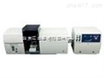 WA3081北京汇龙原子吸收分光光度计