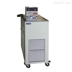 DC系列30升 数显 低温恒温槽