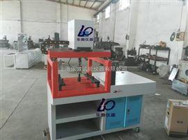 SJLB-10建筑材料粘结强度拉拔仪