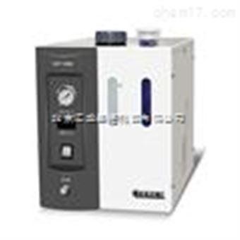 HLPT-300H/ 500H Prec低噪音空氣發生器