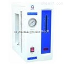 HGH-300E/500E匯龍氫氣發生器