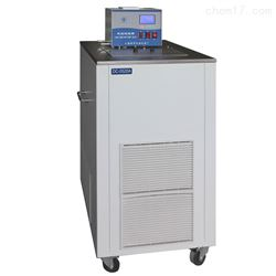 20升 液晶 低温恒温槽DC-A/B系列