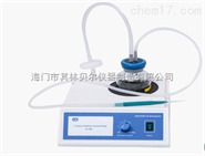 微型台式真空泵GL-802型