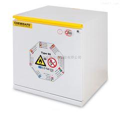CSF706C 抽拉式桌下型防火安全柜