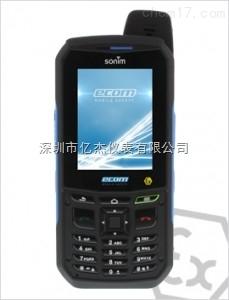 Ex-Handy 09 本安型智能手机 1区(ECOM-EX )