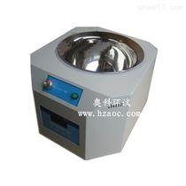双重高温通用性高温油槽