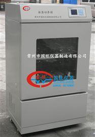 ZHWY-1102C雙層小容量恒溫培養搖床