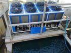 CBE-17AC冷却循环水系统 工业冷却循环水