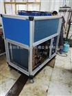 CBE-1010小型低温制冷机