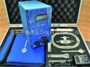 美国INTERSCAN 4160-2型甲醛气体分析仪