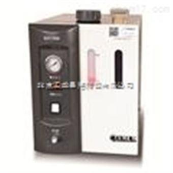 HLPT-300H/ 500H Prec汇龙氢气发生器
