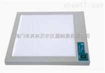 GL-800簡潔式白光透射儀