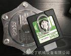 美国ASCO阿斯卡电磁阀SCG353A047大量现货批售