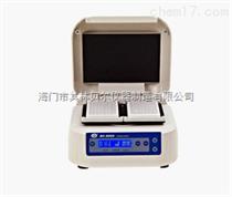 BE-9008微孔板恒溫振蕩器BE-9008