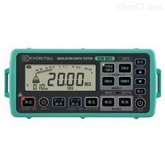 共立KEW6023多功能测试仪