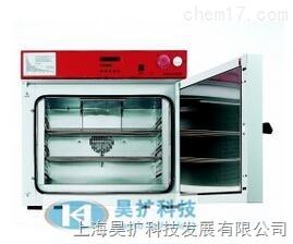 FDL-BINDER 宾得 FDL系列安全干燥箱