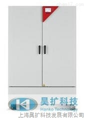 KBF系列-BINDER 宾得 1020L 恒温恒湿箱