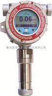 SP-1102吉林环保局采购美国华瑞固定式可燃气体检测器青岛路博供应