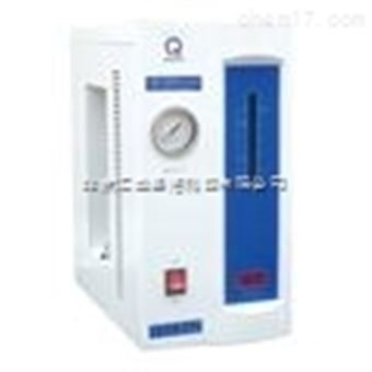 HGN-300E/HGN-500EHGN-300E/HGN-500E氮氣發生器