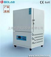 BHZ-150高温真空试验箱