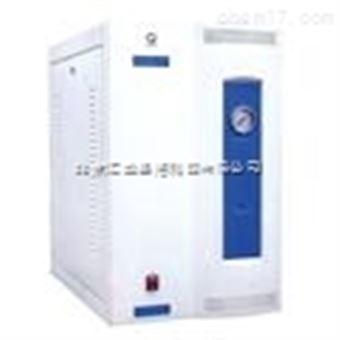 HGA-10L/30LHGA-10L/30L型纯净空气发生器