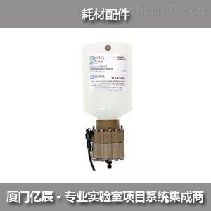 7453274532 Thermo戴安淋洗液发生器现货报价
