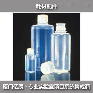 2002-00042002-0004美国nalgene窄口瓶半透明HDPE材质现货低价
