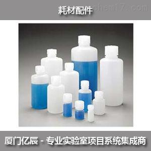2006-0004Nalgene窄口瓶2006-0004 PP材质125mL现货