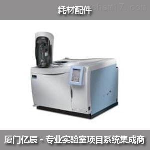 Clarus 600SWAFER微通道流路芯片技术