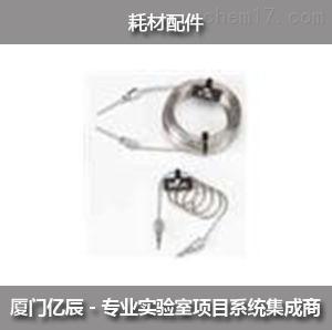N2936074,N2936075美国PE原装PEEK样品定量环