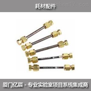 N9307053正品热脱附管 PE热脱附样品管 不锈钢管现货