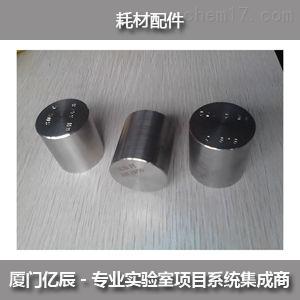 RG13,RG14SUS进口铸铁控样 RG13,RG14,RG15,RG16各种铸铁控样现货供应
