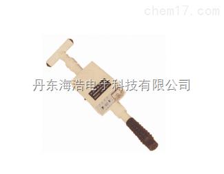 266c-轨道电路故障诊断仪266c-丹东海浩电子科技有限