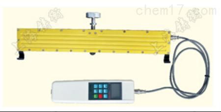 電梯繩索張力儀規格型號