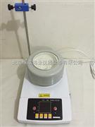 ZNCL-TS智能数显磁力(电热套)搅拌器