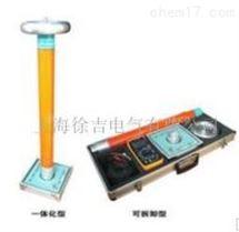 银川特价供应GY-多功能交直流分压器