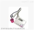 台湾衡欣台湾衡欣水质测试仪|AZ86503