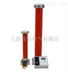 深圳SL8036交直流分压器