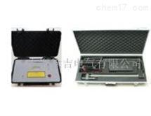 西安特价供应XD-200F路灯电缆故障测试仪