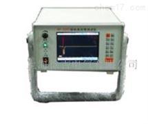 沈阳特价供应XD-200C电缆故障测试仪