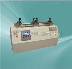 LT2097TSL2100G丰田车缝口耐疲劳试验机