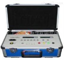 北京特价供应ZRY-2000 直流电阻测试仪