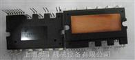 美国Fairchild仙童模块FPAM30LH60