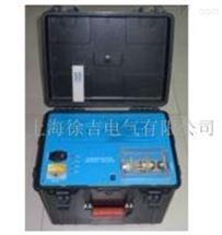 西安特价供应电缆故障测试遥控型高压一体化电源