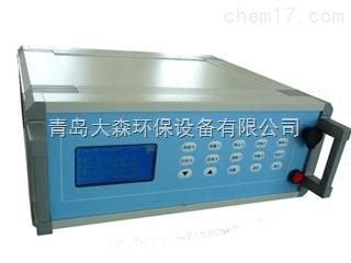 FC-5B台式粉尘仪