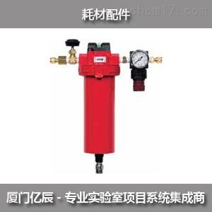 N9306067N9306067美国PerkinElmer(PE)空气过滤器滤芯PE耗材代理批发