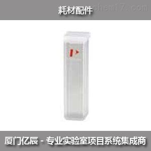 B0631013美国PerkinElmer聚四氟乙烯盖标准样品池