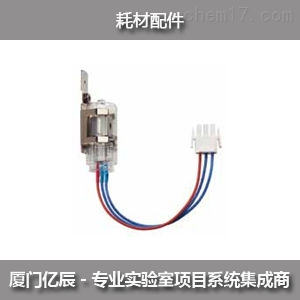 L6022728美国PE氘灯L6022728紫外可见光谱灯现货超低价促销