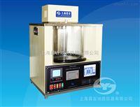 石油產品運動粘度測定器 (高精度、高檔型)