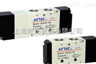 SC80X120-FAAIRTAC气控阀,亚德客气控阀作用